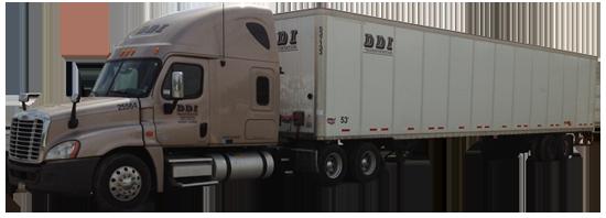 trukload1-