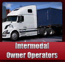 Local Owner Operators